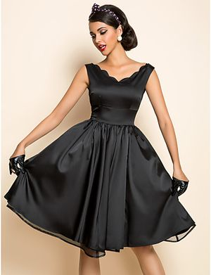 1377515204_ts-vintage-swing-dress