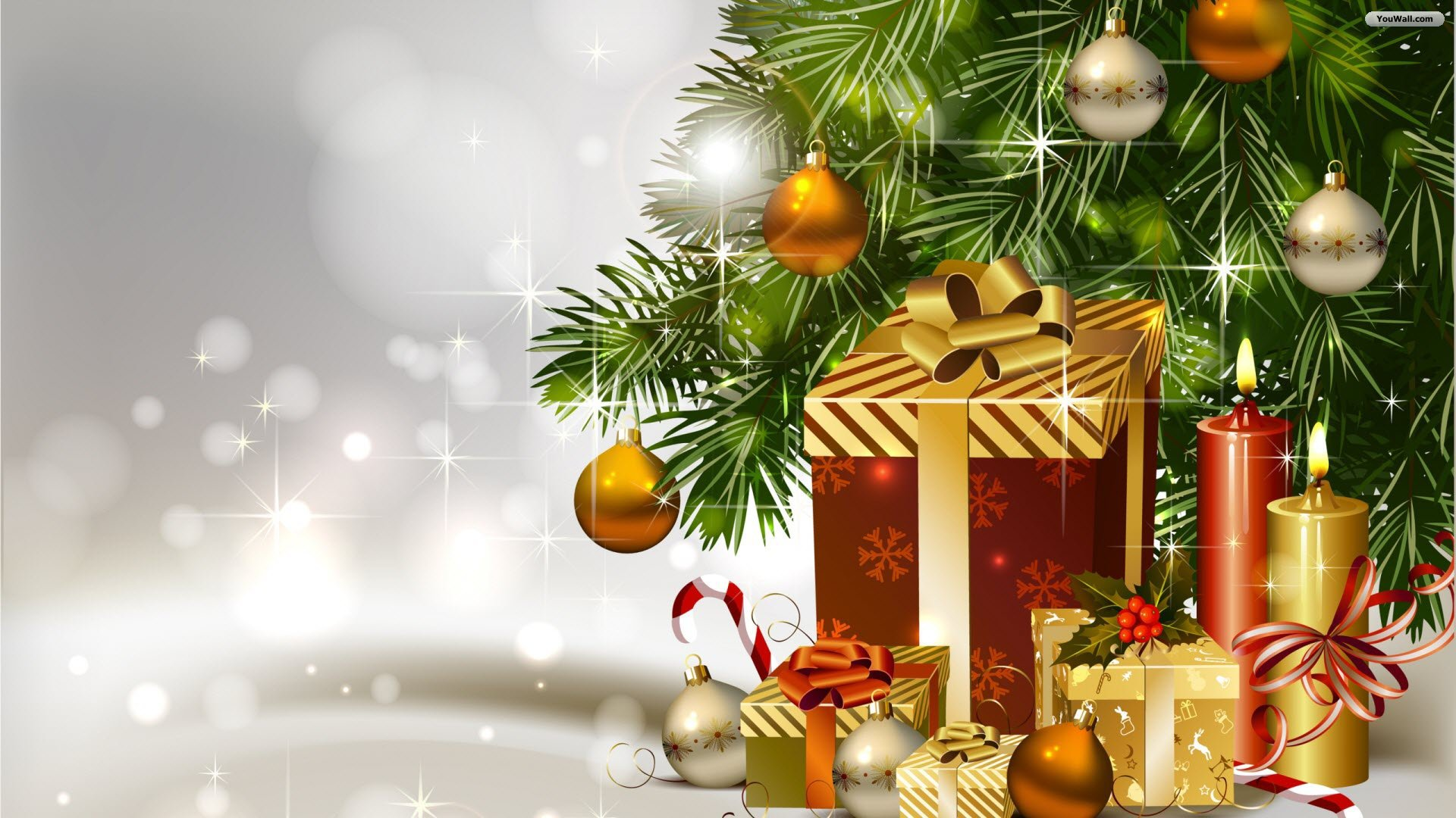 New_Year_wallpapers_Gifts_under_New_year_tree_050657_